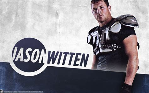 dallas cowboys fan forum jason witten dallas cowboys wallpaper by nathanhankinson