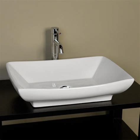 Small Bathroom Vanities With Vessel Sinks Bathroom Small Bathroom Vessel Sinks With Soft Brown Wall Design And Brown Wooden Floor Also