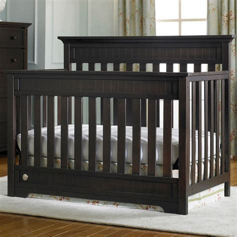 Delta Liberty Mini Crib Delta Liberty Mini Crib Delta Liberty 2 In 1 Mini Crib Oak Walmart Delta Liberty 2 In 1 Mini