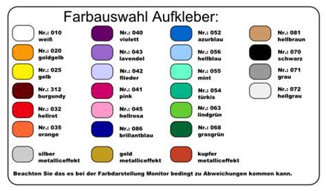 Auto Aufkleber Zahlen by Aufkleber Buchstaben Und Zahlen Set Autoaufkleber Kaufen
