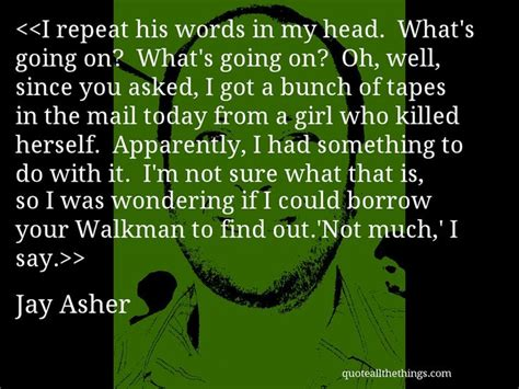 how much could i borrow to buy a house 1000 images about jay asher quotes on pinterest