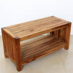 awesome coffee tables awesome natural wood coffee tables the beautiful wood vs