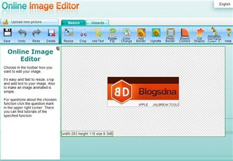 name design editor free create and edit animated gif files online with online