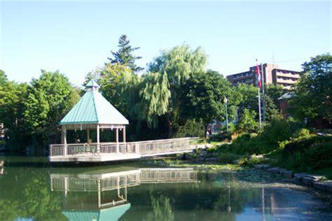 Ontario Canada Property Tax Records Milton A Quintessential Middle Class Community Miltonsearch Milton Ontario