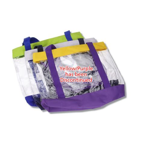 4imprint.com: Canal Tote 106647: Imprinted with your Logo