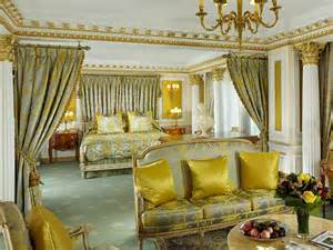 gold room nyc most expensive hotel suites in nyc business insider