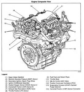chevrolet 3 4 engine diagram car pictures get free image about wiring diagram