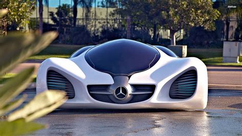 mercedes benz biome in action image gallery mercedes benz biome