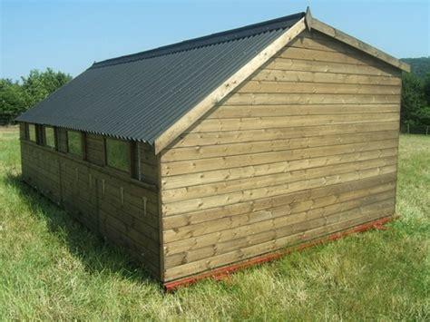sectional buildings uk needwood 200 smiths sectional buildings