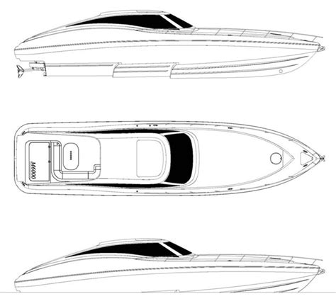 rc catamaran drawing catamaran speed boat plans