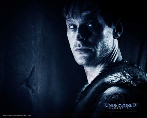 download film underworld 2 download wallpaper underworld 2 evolution underworld