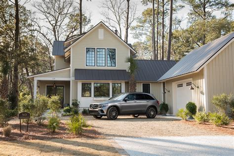 take a tour of hgtv smart home 2018 located in