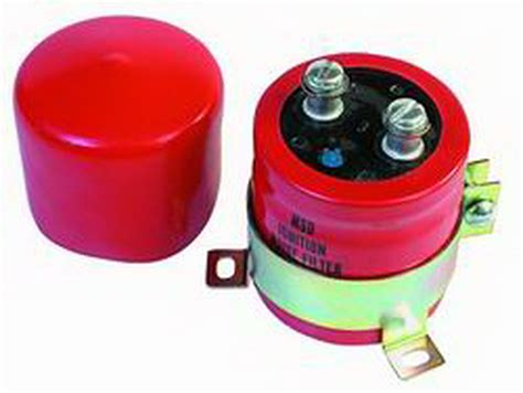 capacitor clicking noise capacitor clicking noise 28 images msd 8830 msd ignition noise capacitor 26 kufd noise