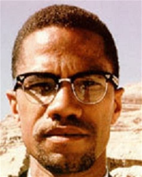 malcolm x color rapgenius poll genius