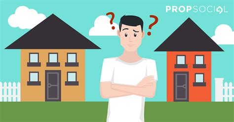 sell house without agent should you sell your home without an agent propsocial