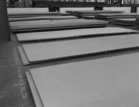 stainless steel sheets 304 price per kg in india buy now