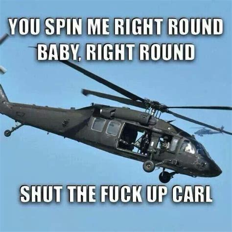 Shut The Fuck Up Meme - lol oh carl shut the f up carl pinterest lol