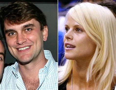 Lepaparazzi News Update Has Found A New Beau by Elin Nordegren Finds Again Intothegrain