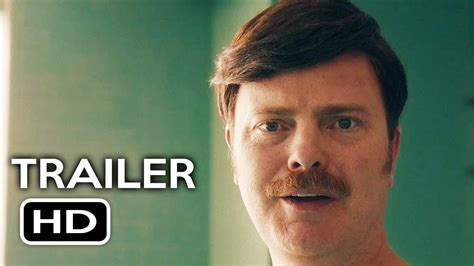 movie releases permanent by patricia arquette and rainn wilson permanent official trailer 1 2017 rainn wilson patricia arquette comedy movie hd aadhu com