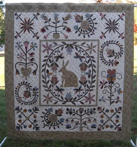 Linen Closet Quilts by 17 Best Images About Heese On Folk Wool And Hallows