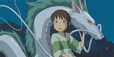 film animasi terbaik asia film animasi terbaik ghibli akan diputar di bioskop