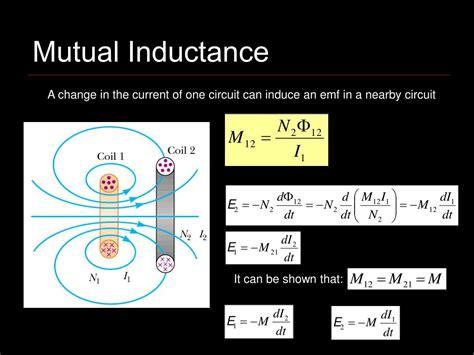 inductor ppt slides inductance ppt 28 images presentation on inductor ppt inductive reactance powerpoint