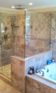 Glass Solutions Philadelphia Call Us Custom Glass Bi Glass Shower Doors Philadelphia