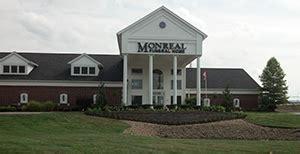 monreal funeral home eastlake oh legacy