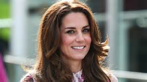 kate middleton kate middleton isn t in pippa s wedding but it s all good