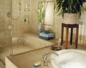how much for bathroom remodel how to educational