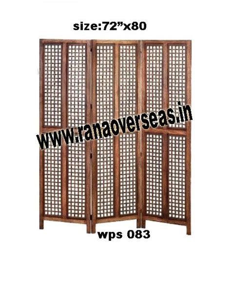 Zig Zag Room Divider 78 Best Ideas About Partition Screen On Metal Screen Screens And Room Partitions