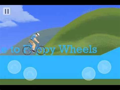 happy wheels android happy wheels para android flippy wheels