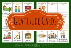 free gratitude cards money saving 174