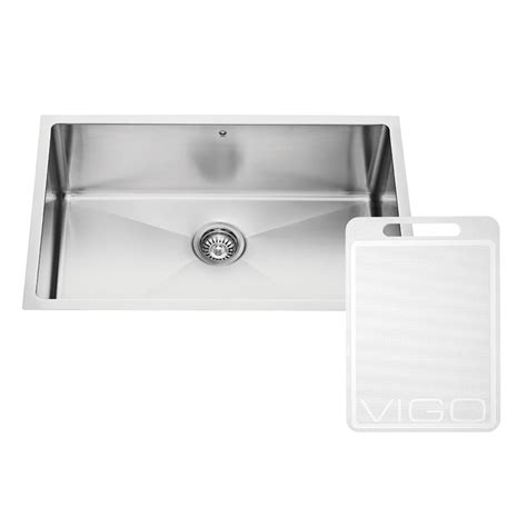 pazo industries vgr3019c stainless steel d shape