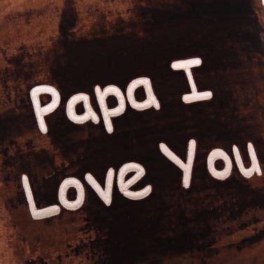 papa i you papa i you search 4my lov