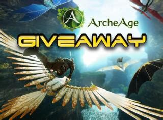Devilian Code Giveaway - free in game items free mmorpg items mmo promo codes 8