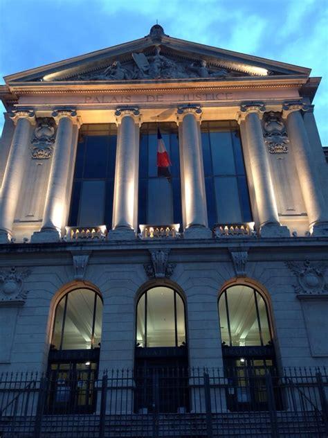 Place Telefonnummer by Place Palais 16 Anmeldelser Vartegn Og Historiske