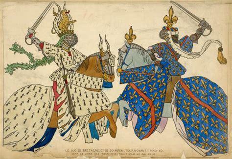 chi erano i cavalieri della tavola rotonda re 249 castlesintheworld