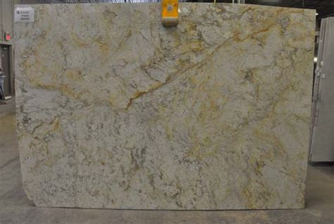 new granite and quartzite slabs at mgsi in new quartzite and granite slabs at mgsi in march