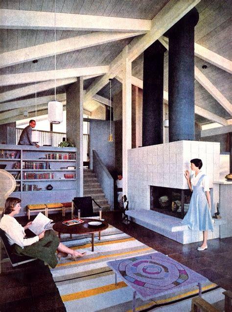 eichler homes from niche to mainstream best 25 eichler house ideas on pinterest modern home