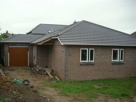 new homes bungalows we build new bungalows forest carpentry homes