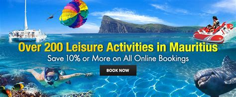 Wonderful Best Places To Live Us #4: Mauritius-activities-book-now-banner.jpg