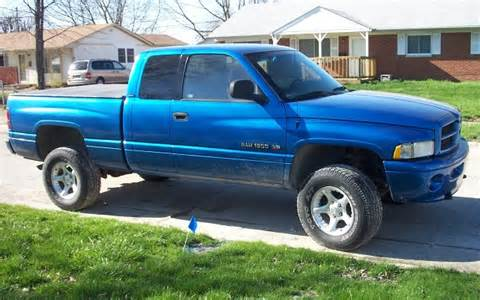 01 dodge ram 1500 for sale
