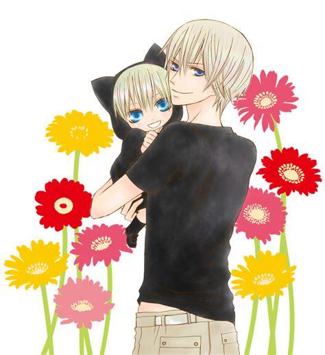 Absolute Peace Strategy 1 4 Tmt johanne zettai heiwa daisakusen zerochan anime image board