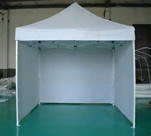 10x10 Easy Up Canopy by 10 X 10 Easy Up Tent Town Amp Country Event Rentals