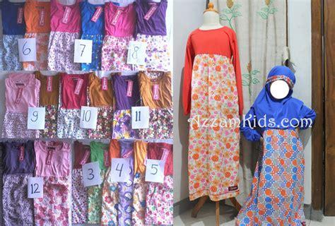 Grosir Gamis Anak Perempuan Q Rana gamis baju anak muslim perempuan baju murah grosir dan