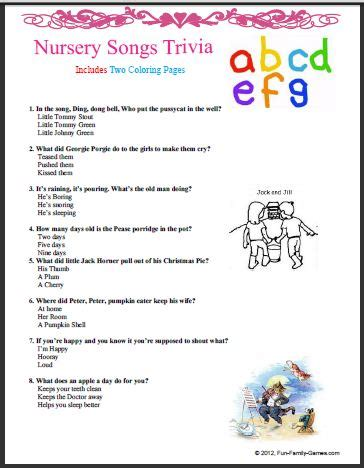 indian film quiz questions and answers 2013 14 best photos of easy disney trivia printable kids