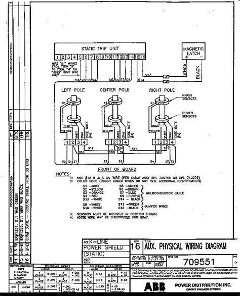 bsl310 wiring diagram 21 wiring diagram images wiring