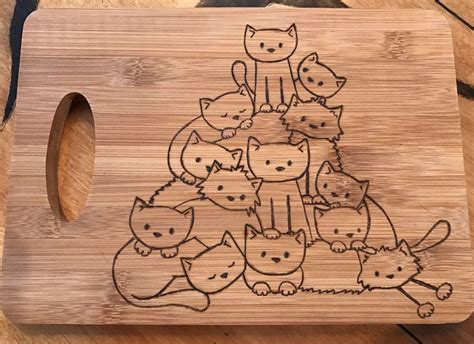 17 best images about wood burning stencils ideas on