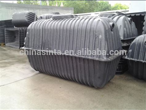 septic tanks for sale made in china biotech septic tank for sale buy biotech septic tank biotech septic tank biotech